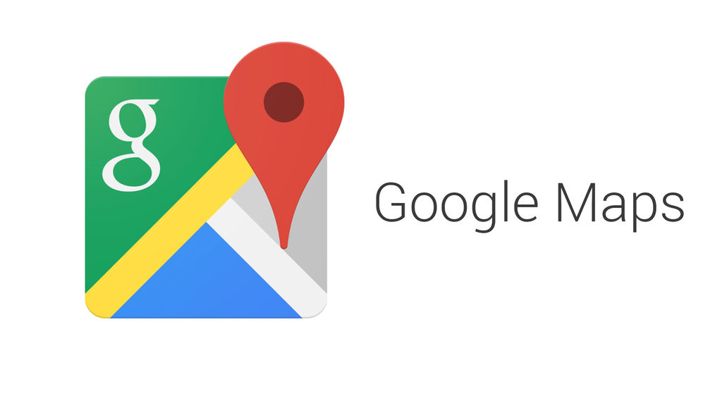 Find your stolen phone with the help of Google Maps