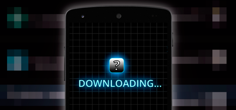 Is it Safe to Download Apps Outside of Google Play